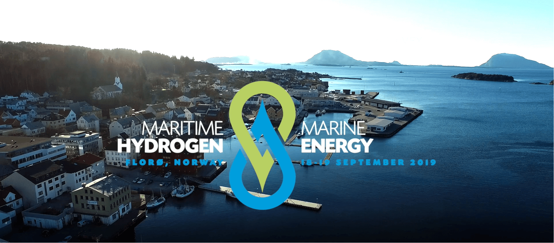 Gexcon to Present at the 4th Annual Conference of Maritime Hydrogen and Marine Energy in Norway