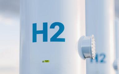 [Webinar] Just How Dangerous is Hydrogen?