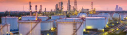 Petrochemicals & Chemicals