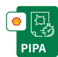 Shell PIPA Software