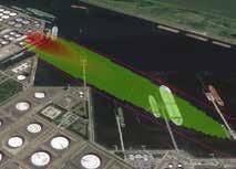 FLACS-EFFECTS - Легко делитесь результатами через Google Earth