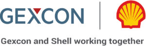 Gexcon and Shell working together