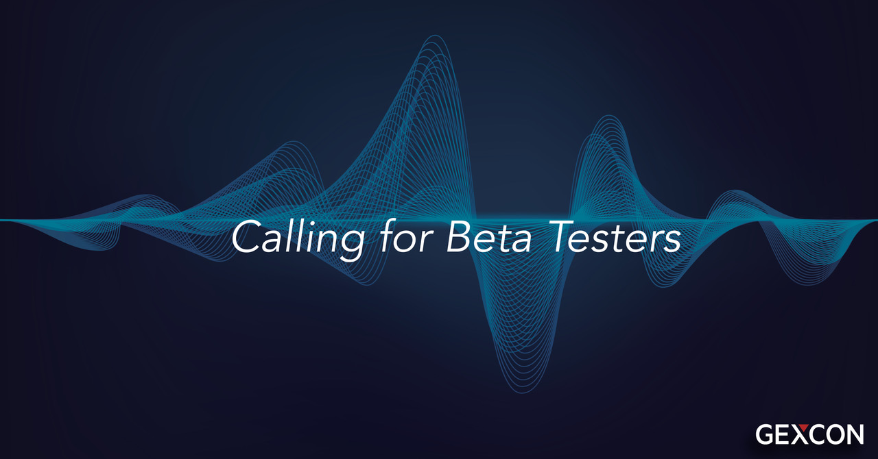 FLACS-Frequency: Calling for Beta-Testers