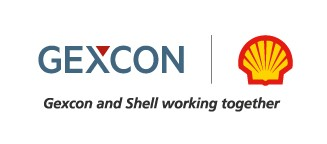 Gexcon and Shell working together developing and selling FRED (consequence modelling tool), Shepherd (risk analysis tool), and PIPA (pre-incident planning tool).