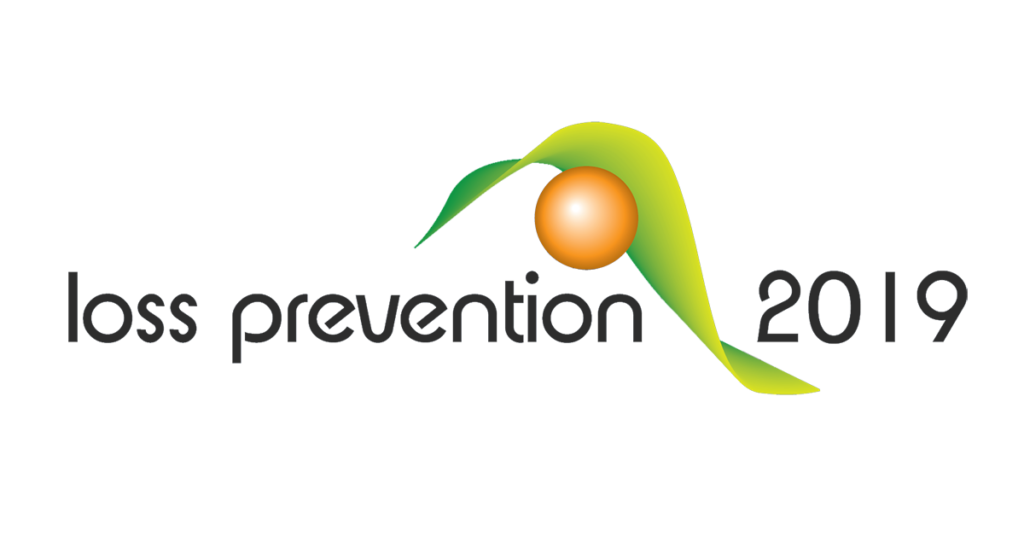 Loss Prevention 2019