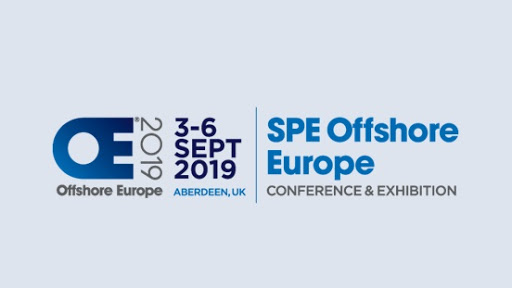 Gexcon to Exhibit at SPE Offshore Europe in Aberdeen