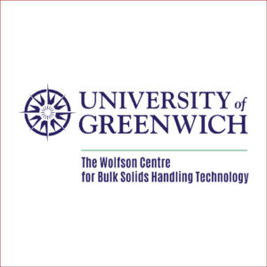 The Wolfson Centre – The University of Greenwich