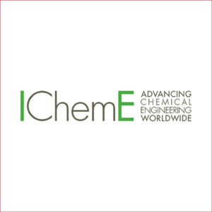 The Institute of Chemical Engineers (IChemE)