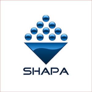 The Solids Handling and Processing Association (SHAPA)