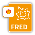 Shell FRED Software