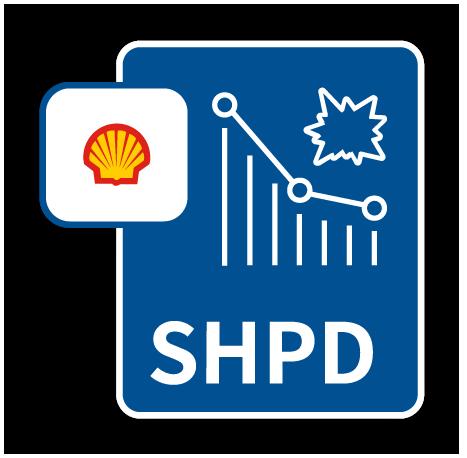 Shell Shepherd Software