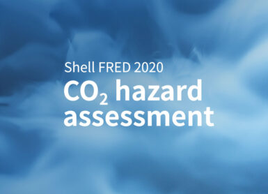 CO2 Hazard Assessment